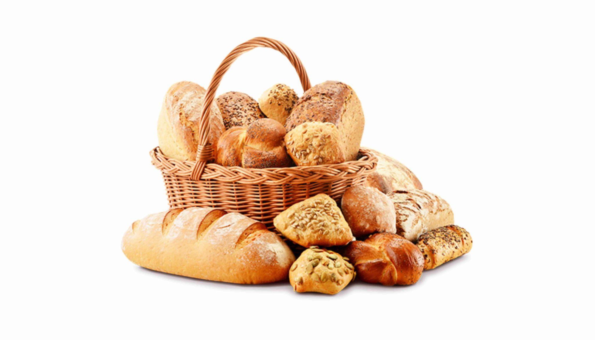 Τελικά το ψωμί παχαίνει;